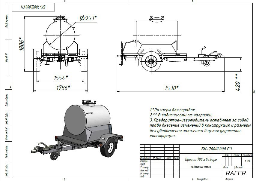 pricep-cisterna-700