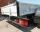 Прицеп автомобильный, бортовой прицеп, автоприцеп, для перевозки грузов, полная масса, масса снаряженного прицепа, до 3, 5 тонн, 3500 кг, для перевозки, транспортировки, от производителя, изготовление, изготовитель, продажа, купить, заказать, цена, Рафер, Rafer, Технотерра, Шатура, Керва