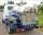 Автоцистерна, молоковоз, цистерна на шасси газель, 3302, 1200 литров, цистерна на шасси газель, авто бочка, автобочка, молочная бочка, бочка молока, квасная бочка, бочка кваса, литров, пищевая цистерна, из нержавеющая сталь, нержавейка, емкость для перевозки, хранения, реализации, торговли, молока, кваса, воды, пиво, цистерна с охлаждением, охлаждающая установка, охлаждающей установкой, танк охладитель, плоский испаритель, обогрев цистерны, обогрев крана, производитель, от производителя, цистерна в кузов, продажа, купить, заказать, цена, стоимость, Рафер, Rafer, Танко, Tanko, Технотерра, Шатура, Керва