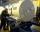 Прицеп-цистерна, авто бочка, автобочка, молочная бочка, бочка молока, квасная бочка, бочка кваса, литров, пищевая цистерна, из нержавеющая сталь, нержавейка, емкость для перевозки, хранения, реализации, торговли, молока, кваса, воды, пиво, цистерна с охлаждением, охлаждающая установка, охлаждающей установкой, танк охладитель, плоский испаритель, обогрев цистерны, обогрев крана, производитель, от производителя, цистерна в кузов, продажа, купить, заказать, цена, стоимость, Рафер, Rafer, Танко, Tanko, Технотерра, Шатура, Керва,