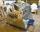 Прицеп-цистерна, цистерна для установки в кузов, авто бочка, автобочка, молочная бочка, бочка молока, квасная бочка, бочка кваса, литров, пищевая цистерна, из нержавеющая сталь, нержавейка, емкость для перевозки, хранения, реализации, торговли, молока, кваса, воды, пиво, цистерна с охлаждением, охлаждающая установка, охлаждающей установкой, танк охладитель, плоский испаритель, обогрев цистерны, обогрев крана, производитель, от производителя, цистерна в кузов, продажа, купить, заказать, цена, стоимость, Рафер, Rafer, Танко, Tanko, Технотерра, Шатура, Керва