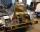 Прицеп-цистерна, авто бочка, автобочка, молочная бочка, бочка молока, квасная бочка, бочка кваса, литров, пищевая цистерна, из нержавеющая сталь, нержавейка, емкость для перевозки, хранения, реализации, торговли, молока, кваса, воды, пиво, цистерна с охлаждением, охлаждающая установка, охлаждающей установкой, танк охладитель, плоский испаритель, обогрев цистерны, обогрев крана, производитель, от производителя, цистерна в кузов, продажа, купить, заказать, цена, стоимость, Рафер, Rafer, Технотерра, Шатура, Керва,