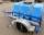 Прицеп-цистерна, пластиковая емкость, 500, 2000 литров, 2 куба, авто бочка, автобочка, молочная бочка, бочка молока, квасная бочка, бочка кваса, литров, пищевая цистерна, из нержавеющая сталь, нержавейка, емкость для перевозки, хранения, реализации, торговли, молока, кваса, воды, пиво, цистерна с охлаждением, охлаждающая установка, охлаждающей установкой, танк охладитель, плоский испаритель, обогрев цистерны, обогрев крана, производитель, от производителя, цистерна в кузов, продажа, купить, заказать, цена, стоимость, Рафер, Rafer, Танко, Tanko, Технотерра, Шатура, Керва