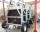 Прицеп складной, книжка, бортовой прицеп, автоприцеп легковой, легкий прицеп, прицепы для легковых автомобилей, с быстросъемными бортами, с откидными бортами, самосвал, самосвальная система, с лебедкой, тентом, для перевозки, транспортировки, легкой техники, мототехники, atv, мотоцикла, квадроцикла, груза, до 750 кг, от производителя, продажа, купить, заказать, цена, Рафер, Технотерра, Шатура, Керва