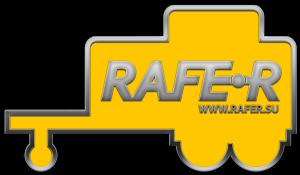 Логотип-Rafer2